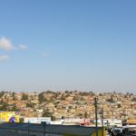 タンザニアにきて、7か月。途上国に暮らすストレスについて考察してみた(分析編)