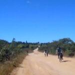 タンザニアにきて、7か月。途上国に暮らすストレスについて考察してみた(解決編)