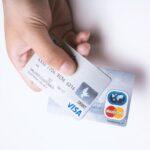 【海外旅行】クレジットカードが不正利用された話【楽天カードの場合】