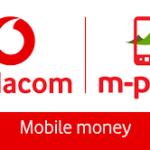 日本よりも進んでる?タンザニアのモバイルマネー【M-Pesa】事情