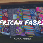 【アフリカ布】カラフルで可愛い♡キテンゲ/カンガをご紹介!!【ダルエスサラーム購入MAP付き】